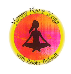 Happy Hour Yoga Jupiter Florida