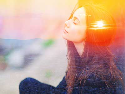 Relationship Between Trauma and Chakra Energies (Part 2 of 3)