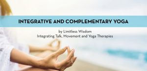Integrative and Complementary Yoga by Limitless Wisdom